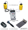 SRT重锤式静电电阻测试仪