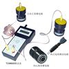 TOM600重锤式静电电阻测试