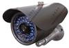 30米红外线防水监控摄像机 索尼540线