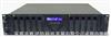 欧迅特-10盘位视频监控网络存储器-磁盘阵列