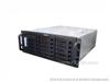 欧迅特-15盘位视频监控网络存储器