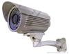60米红外监控摄像机 夜视监控头 索尼420线