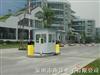 20公里1條線全脫機停車場管理系統---DDAY南澤