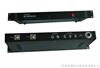 VFD-8000高性能无线移动视频传输设备
