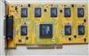 八路AMD兼容王6802采集卡