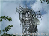 VS-1800微波监控系统,无线监控设备
