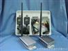 vs-1200近距离无线微波监控设备vs-1200