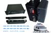 VFD-8000cz无线车载移动视频监控传输系统