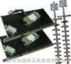VS-1800S-10无线监控系统