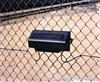 """3米定位,""""无畏""""微点震动电缆周界安全系统"""