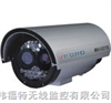 双CCD 85米红外一体机