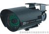 30米外夜视高清监控摄像头价格