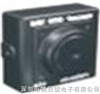 小型高线低照度黑白摄像机
