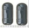 ABT-20/30/40/60/80/100 双光束主动红外入侵探测器