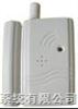 MC01 无线智能门磁探测器
