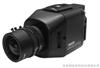 PELCO彩色寬動態攝像機CC3701H-2X