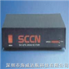 YHWD-TEQ83130 ESD接地保护监测控制器YHWD-TEQ83130