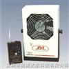 HWD-TEQ83110单头离子风机HWD-TEQ83110