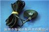防静电接地线组件  吸盘接地线