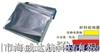 防静电防潮袋HWD-SBG81008
