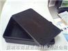 防静电元件盒(盒式)HWD-3W8110...