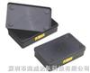 防静电带盖元件盒HWD-81106