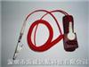 防静电手腕带HWD-81014