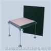 复合抗静电地板 防静电复合活动地板