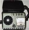 ZC29B-2接地电阻测试仪说明书
