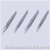 不锈钢镊子HWD-TNS81014