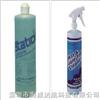防静电清洗剂HWD-CLQ8100681...