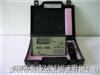 ACL-600人体静电放电测试仪使用说明书