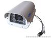 红外宽动态网络摄像机