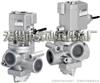 DF3-25W,DF3-40W,DF3-20W,DF3-32W,DF3-95WDF3系列正联锁电磁阀(压力机用)无锡市气动元件总厂