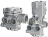 K25JD-40W,K25JD-25W,K25JD-10W,K25JD-8W,二位五通截止式换向阀 无锡市气动元件总厂