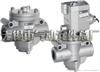 K22JD-25W;20W;15W二位二通截止式换向阀  无锡市气动元件总厂