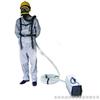 VSFCG-Q-DS1-3人用电动送风长管呼吸器