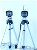 便携式激光入侵探测器
