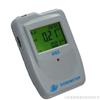 N92个人剂量仪