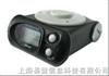 PM1621个人辐射剂量仪