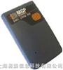 DMC2000GN中子剂量仪