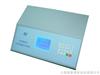 KL3200硫钙分析仪