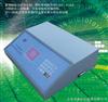 KL3500x荧光硅铝分析仪