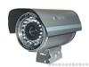 防雨一体化夜视机,双滤光片,内置电磁日夜IR滤光片切换器