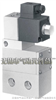 K23JD-15S,K23JD-10S,K23JD-15S2T,K23JD-10S2T,二位三通电焊机专用电磁阀 -无锡市气动元件总厂