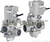 ,DF3-20W,DF3系列正联锁电磁阀(压力机用) 无锡市气动元件总厂