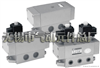 K25D-40,K25D-32,K25D-25,K25D-20,K25D系列二位五通单电磁滑阀 无锡市气动元件总厂