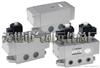 K25D-32,K25D-25,K25D-20,K25D-15,K25D系列二位五通单电磁滑阀 无锡市气动元件总厂