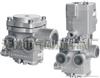 K25JD-15W,K25JD-25W,K25JD-10W,K25JD-80W,二位五通截止式换向阀 无锡市气动元件总厂
