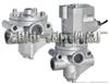 K23JD-15W,K23JD-25W,K23JD-20W,K23JD-10W,K23JD-W二位三通截止式电磁换向阀 无锡市气动元件总厂
